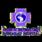 kasemrad logo