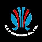 kandu enterprise logo