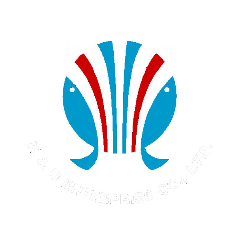 k&u enterprise logo