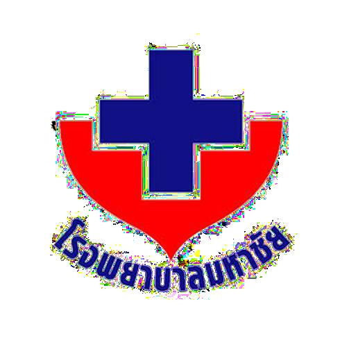 mahachai-logo