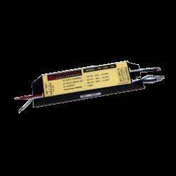 maxbright-transfer-relay-kit-tr2a