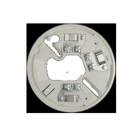 addressable sensor base