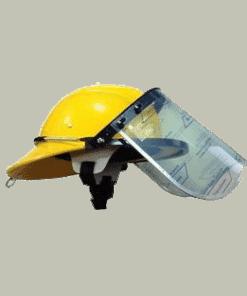 หมวกดับเพลิง